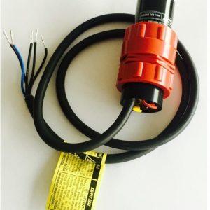 sensor-capacitivo