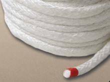 Empaquetaduras-de-fibra-cerámica