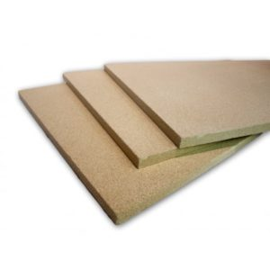 placa-vermiculita